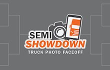 Schneider Semi Showdown Truck Photo Facebook