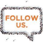 Follow Schneider on Social