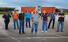 Tips for women truck drivers