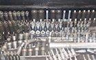 Tools for Diesel Mechanics