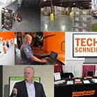Top 2016 Schneider Blog Posts