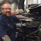 Top diesel mechanic tips