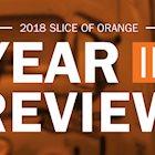 Schneider 2018 year in review