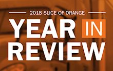 Schneider 2018 year in review