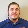 Ramon, Warehouse Associate II