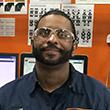Joseph, Diesel Technician II