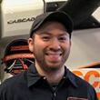 Sal, Diesel Mechanic