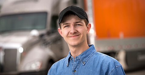 Inexperienced Truck Driving Jobs