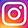 instagram scotiabank