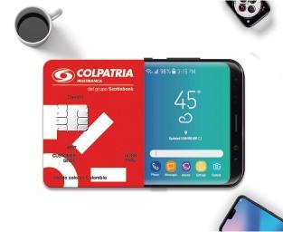 tarjeta credito claro
