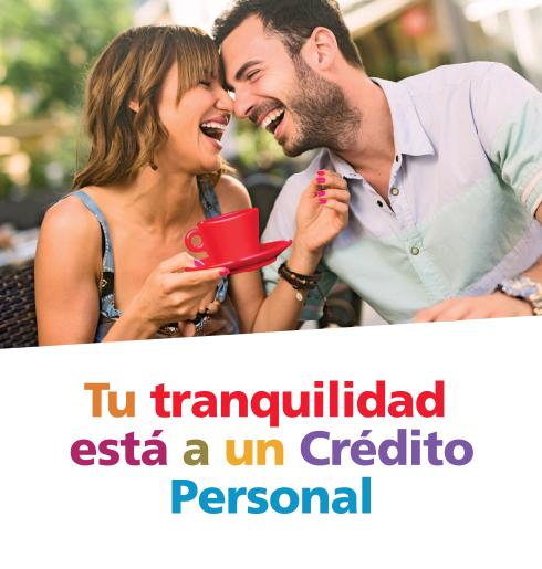 creditospersonales