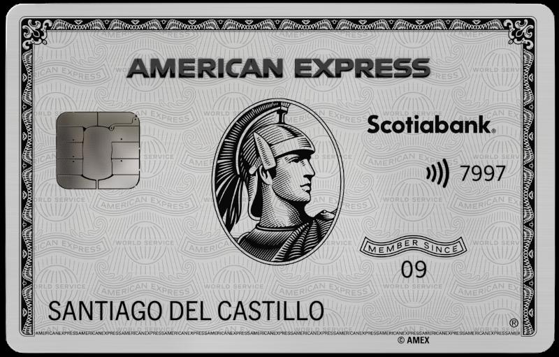 amex-card