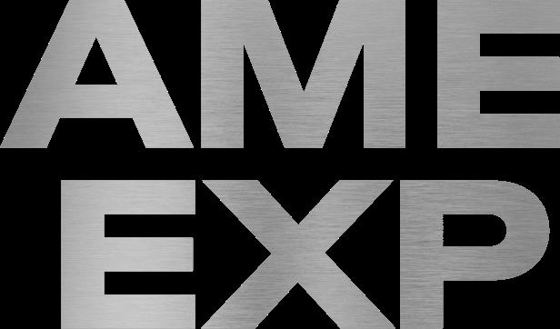 amex-claim