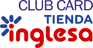 Logo Club Card