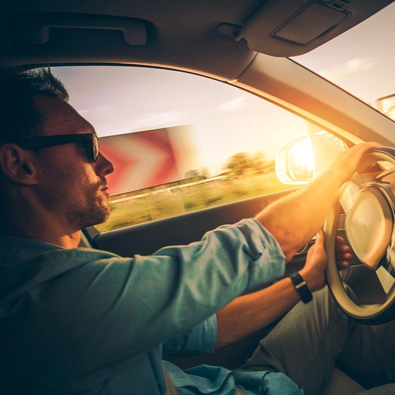 Requisitos y observaciones del Seguro Automóvil