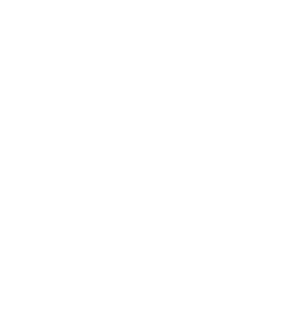 Logo Tres Cruces Shopping