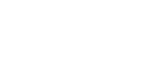 Logo Membership Rewards