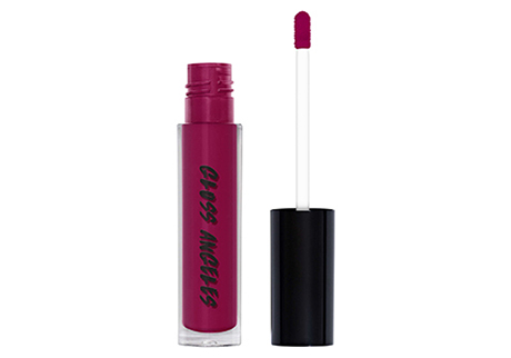 Brillant à lèvres Gloss Angeles