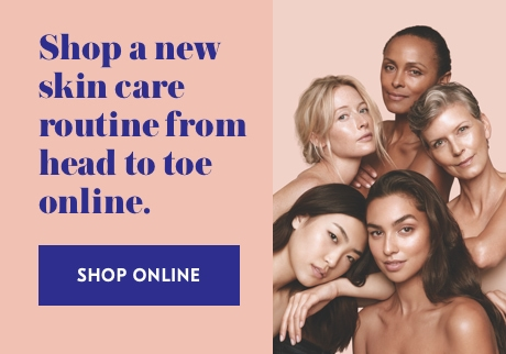 Shop Glowing Skin Care Recommendations  Get everything you need for a winter-ready skin care routine online. Shop Online