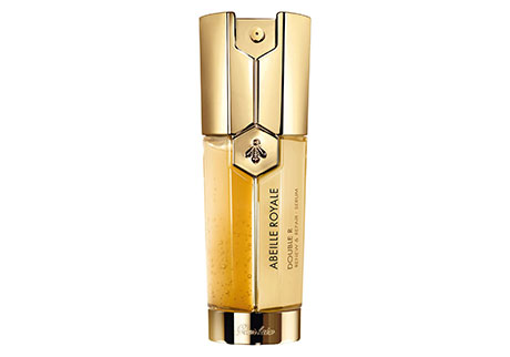 Double R Renew & Repair Serum