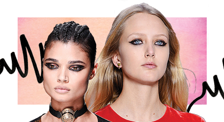 A SHORT HISTORY OF THE CAT-EYE