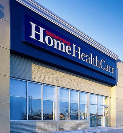 Home+Health