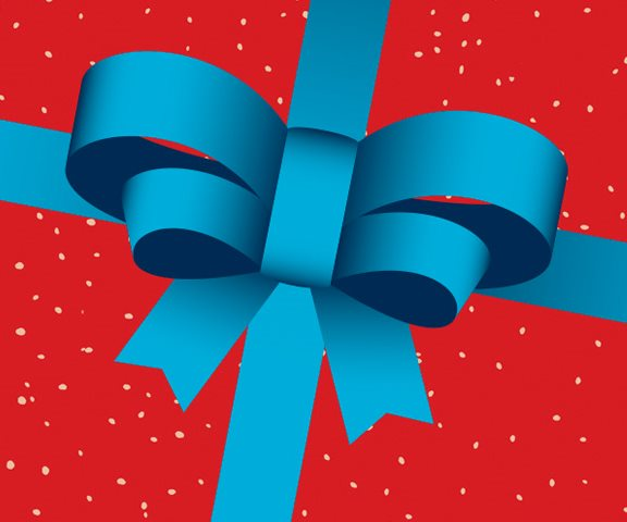 SOULPEPPER GIFT CERTIFICATES