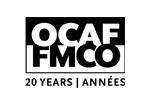 OCAF20