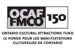 OCAF150