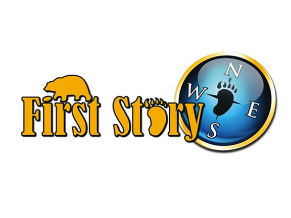 FIRST STORY BUS TOUR