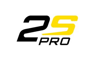Bauer Supreme 2S Pro