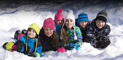 Source For Sports | Jupa Winterwear