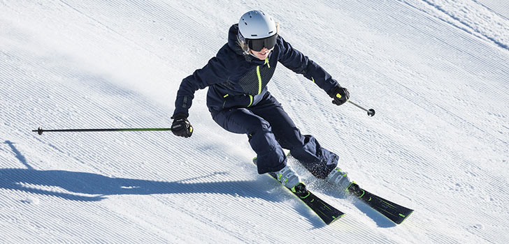 Shop our selection of Head Skis & Equipment at your local Source For Sports ski & snowboard store