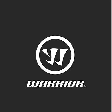 Warrior Hockey Gear