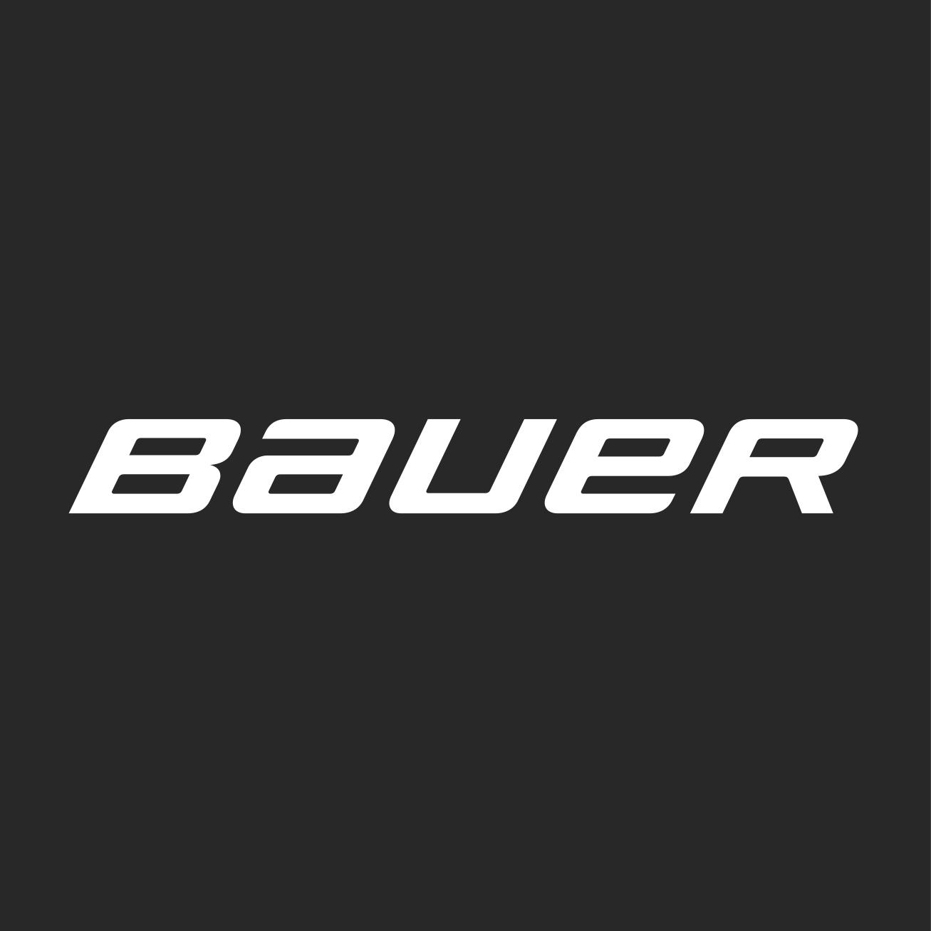 Bauer Hockey Gear