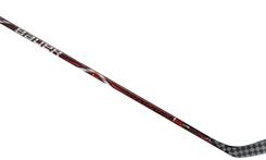 Source For Sports | Bauer Vapor 1X Lite Stick