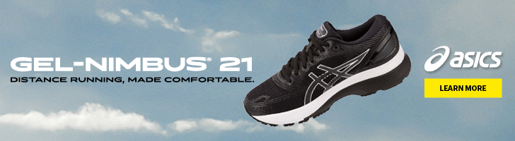 Find Asics Running Shoes available for sale at Source For Sports Athletic Footwear stores.