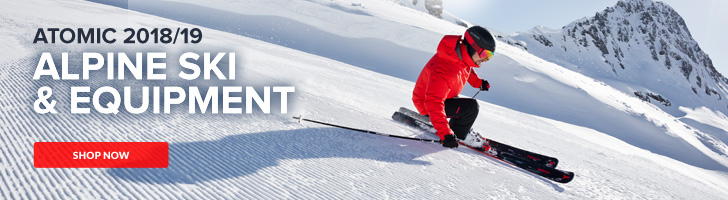 Shop our selection of Atomic Skis & Equipment at your local Source For Sports ski & snowboard store