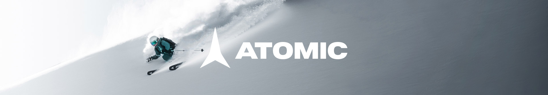 Shop Skis & Ski Equipment from Atomic, one of the best and most popular ski brands in the world. Find Atomic ski gear at your local Source For Sports ski & snowboard store.