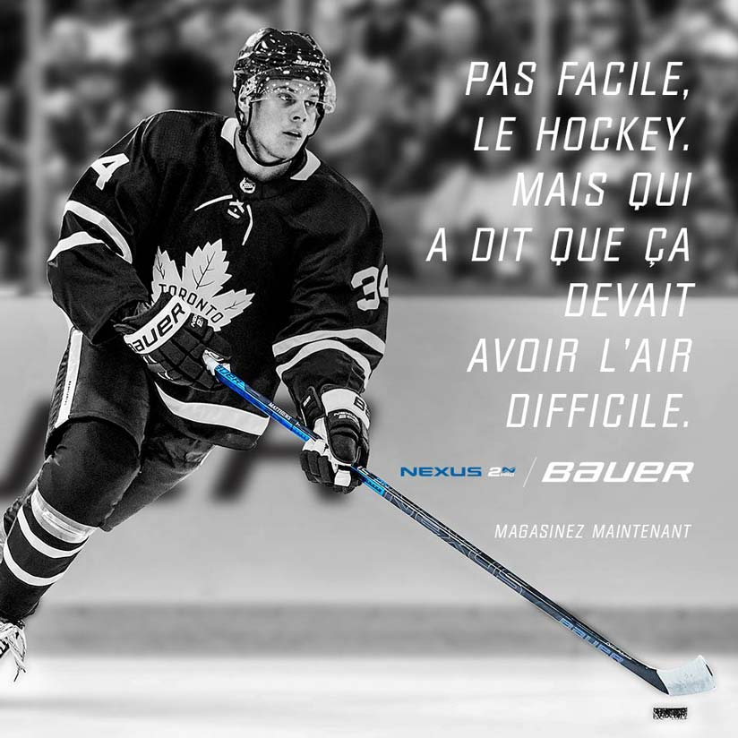 Shop the Bauer Nexus 2N Pro Hockey Sticks Available For Sale July 27 At Your Local Source For Sports Hockey Store.