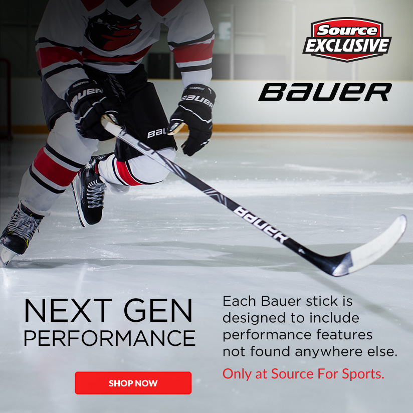Shop The Source Exclusive Bauer X:Shift Pro Hockey Stick Offers The Best Value In Hockey Sticks In Canada, And Are Available At Your Local Source For Sports Hockey Store Near You.