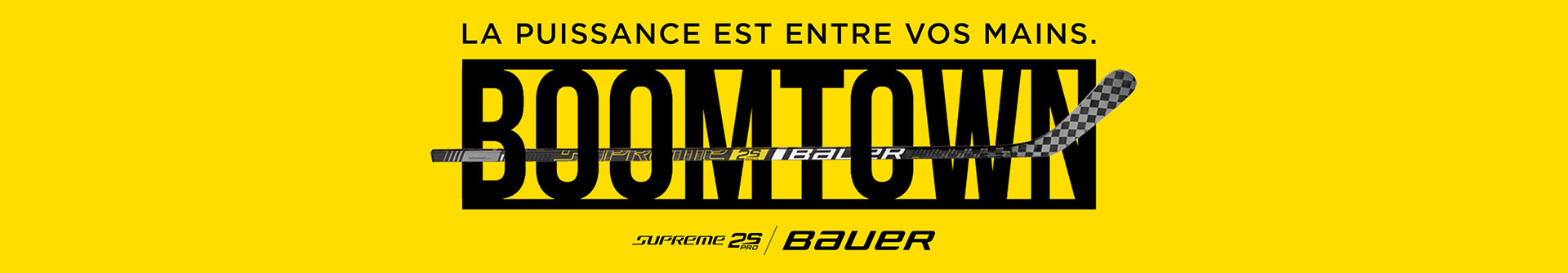 Shop our selection of Bauer Supreme 2S Pro Hockey Sticks Available For Sale Today At Your Local Source For Sports Near You.
