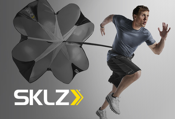 Shop SKLZ Training Equipment at your local Source For Sports Baseball Stores.