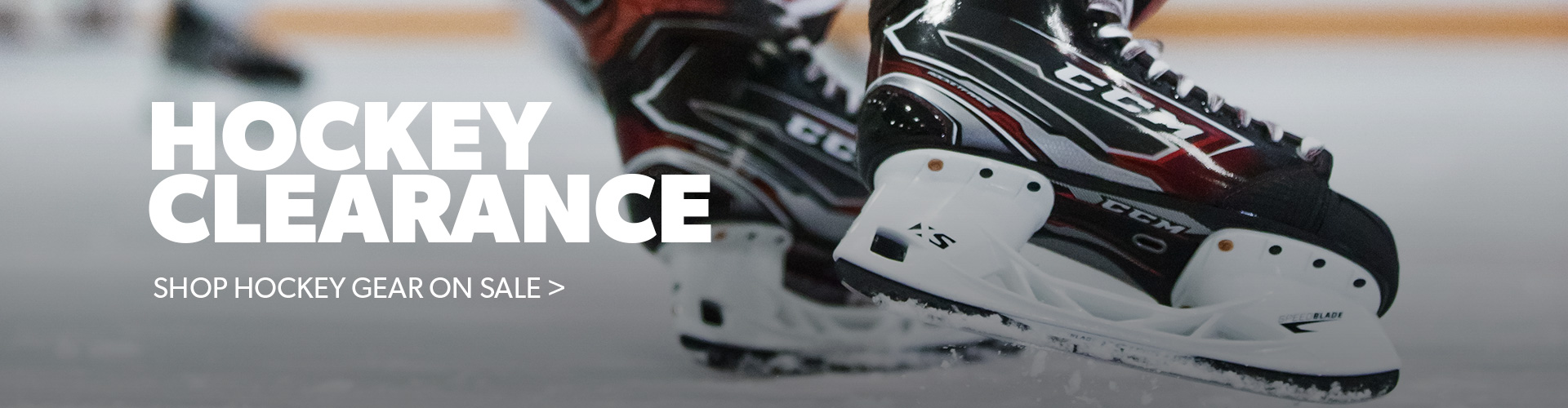 A Fit For Every Budget & Level Of Experience. Check Out Selection Of Hockey Clearance Gear Available At Source For Sports