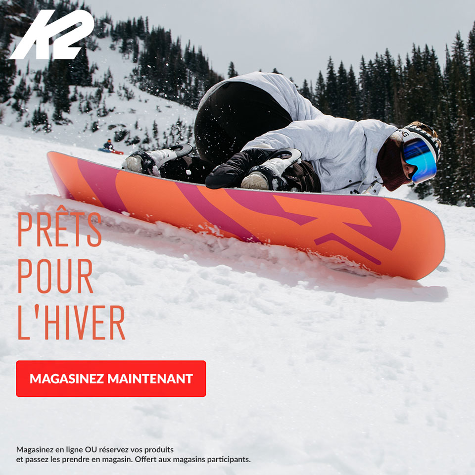Shop K2 Snowboard, Skis, & Ski Equipment For Men, Women, and Kids Available For Sale At Your Local Source For Sports Ski & Snowboard Store.