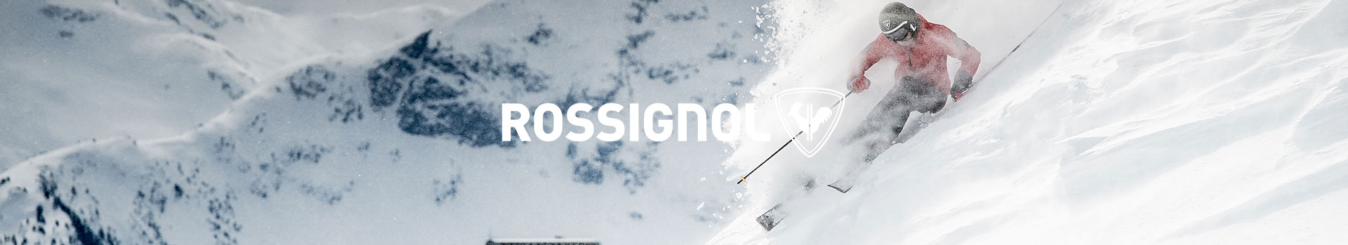 Shop Rossignol Skis, Ski Gear, and Winter Outerwear at your local Source For Sports winter clothing and ski store