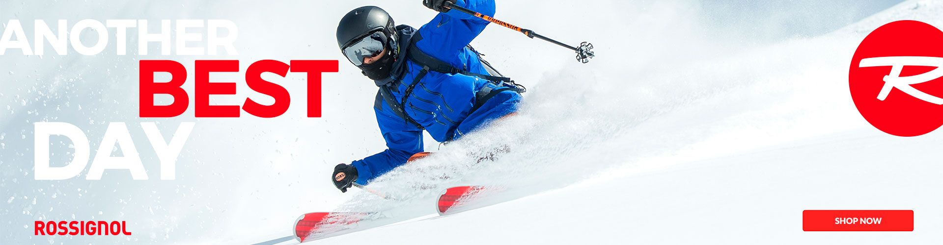 Shop Our Selection Of Rossignol Skis & Ski Equipment Gear Available For Sale Online and In-Store At Source For Sports Stores Near You.