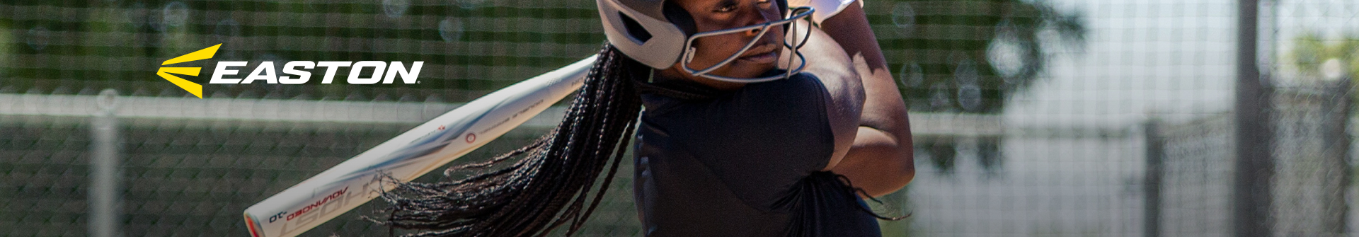 Gear Up For Spring With Easton! Shop Their New Selection Of Softball Bats, Pants, Gloves, Cleats, Helmets & Much More Available For Sale At Your Local Source For Sports Baseball & Softball Stores Near You.