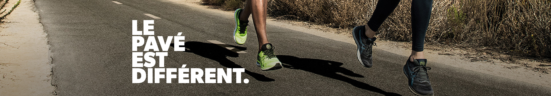 Shop The Latest & Greatest In Footwear This Spring At Your Local Source For Sports Store Near You.