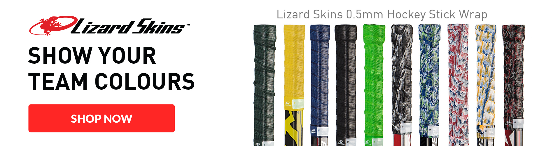 Shop Our Selection Lizard Skins Hockey Tape Available Only At Source For Sports